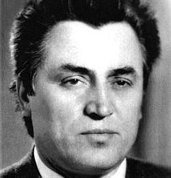 Comemorarea împlinirii a 75 de ani de la trecerea în nemurire a lui Ion Costin