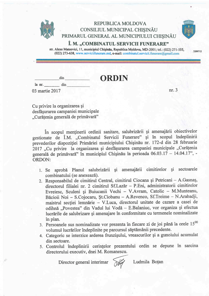 ordin_si_plan_salubr17_scanat-1